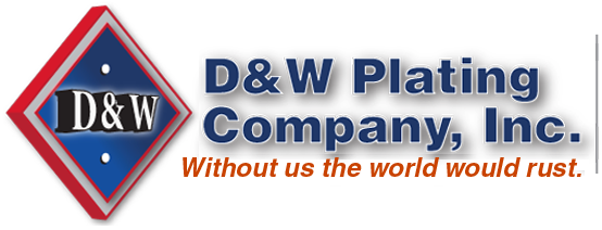 D&W Plating Company, Inc.